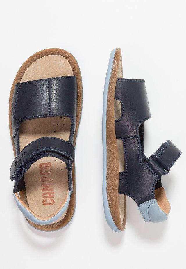 BICHO - Sandals - hypnos