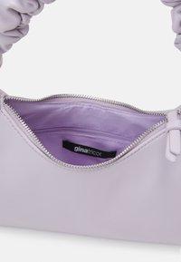 Gina Tricot - ASTRID BAG - Handbag - lilac - 2