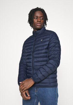 OUTERWEAR - Jas - blues