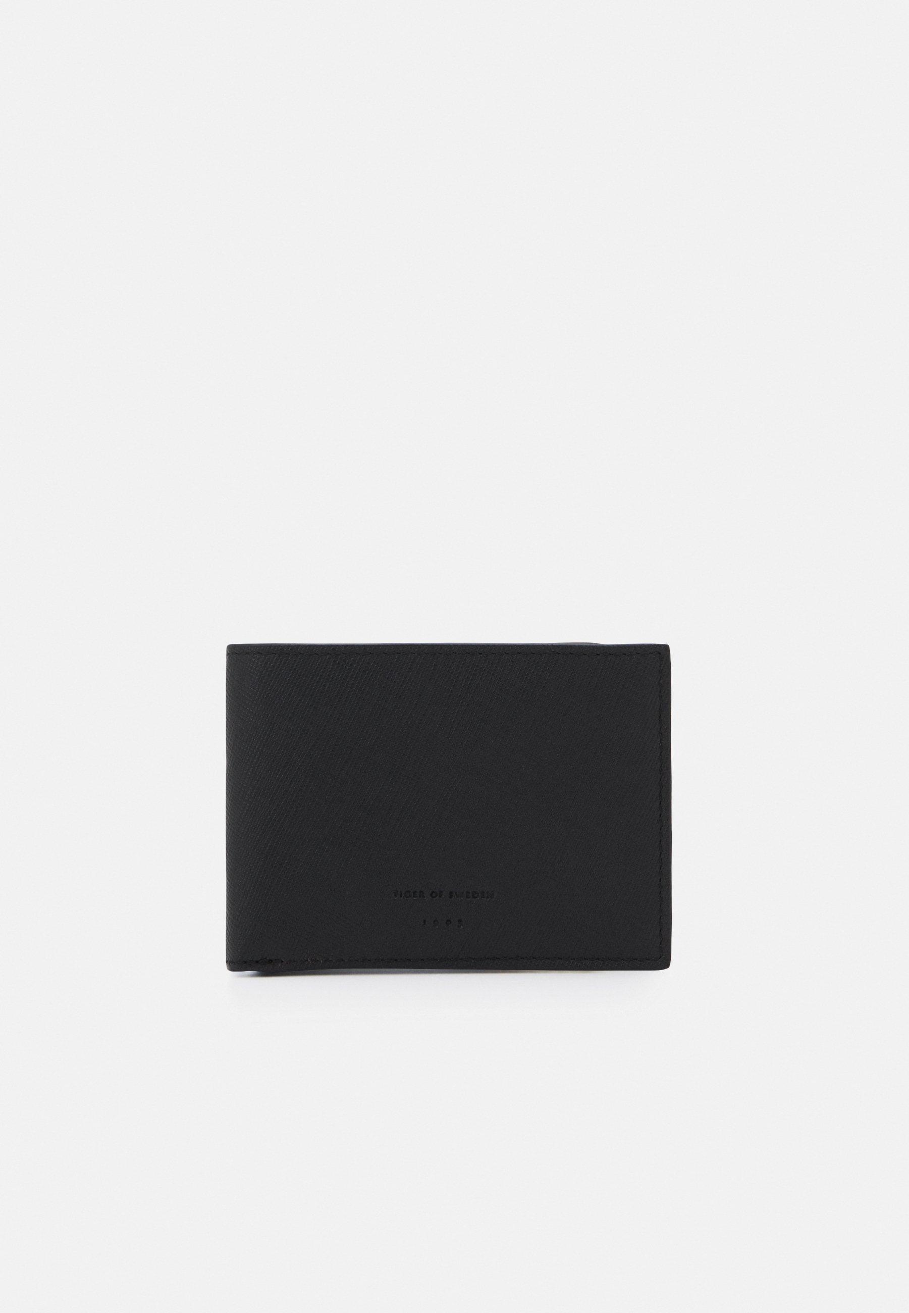 Women WIVALIUS UNISEX - Wallet