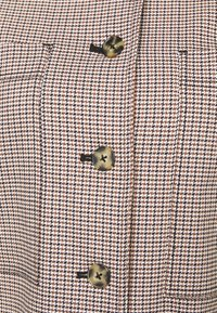 Marc O'Polo - OVERSHIRT - Summer jacket - multicolor - 2