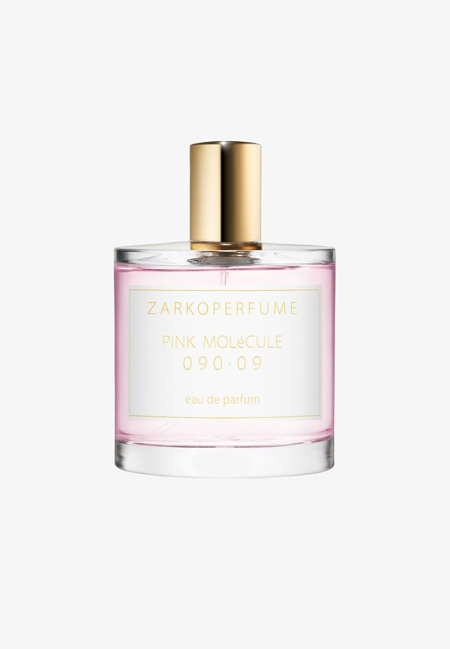 PINK MOLECULE 090·09 - Perfumy - neutral