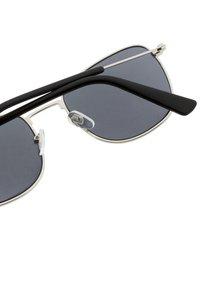 Icon Eyewear - KEN - Sunglasses - silver - 2