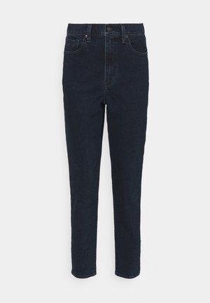 HIGH WAISTED  - Jeans Relaxed Fit - bruised ego