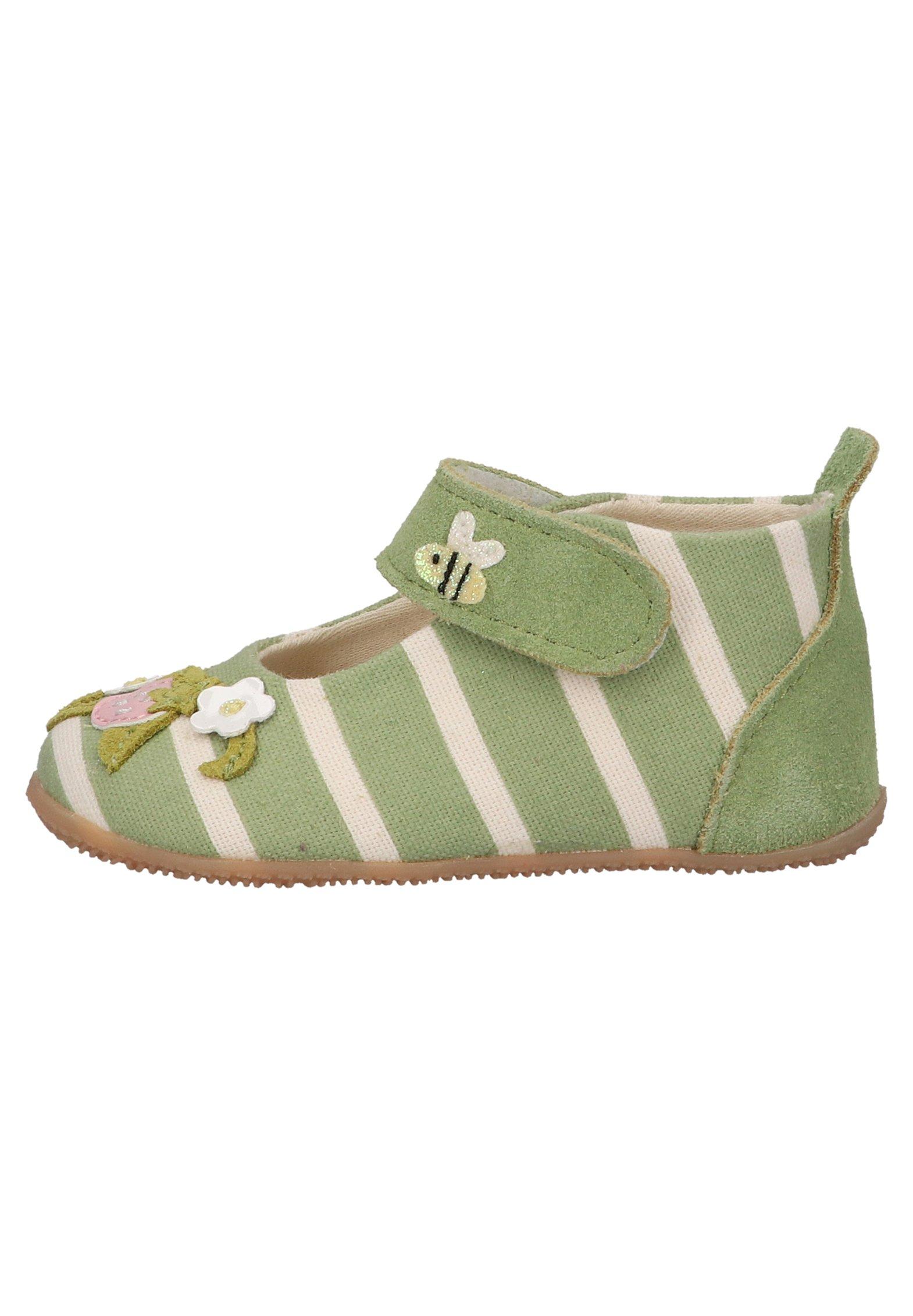 Enfant BÄR ERDBEERE - Chaussures premiers pas