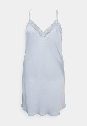 Chemise de nuit / Nuisette - blue/grey