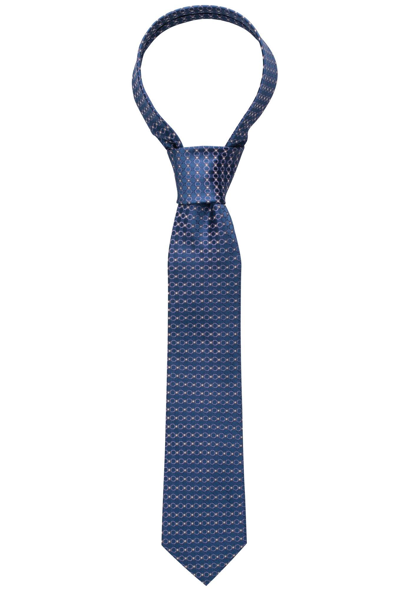 Homme KRAWATTE - Cravate