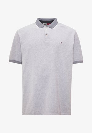 COOL OXFORD REGULAR  - Polo shirt - blue