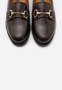 Hash#TAG Sustainable - Slip-ons - espresso - 5