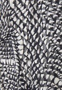 Marc Cain - Denní šaty - black - 6