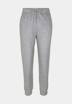 PANCONE - Teplákové kalhoty - light grey