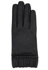 ONLY - Rękawiczki pięciopalcowe - black - 1