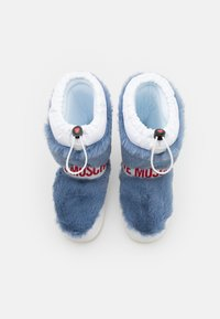 Love Moschino - Winter boots - fantasy color - 4