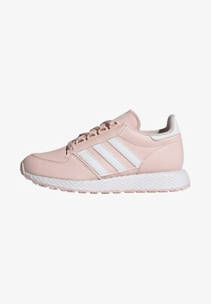 FOREST GROVE SHOES - Zapatillas - pink