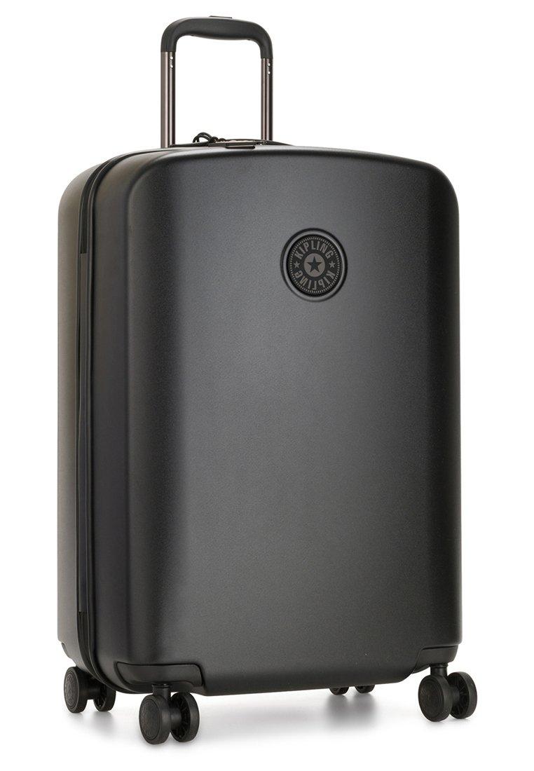 Kipling CLASSICS CURIOSITY - Trolley - black/schwarz - Herrentaschen ANDEm