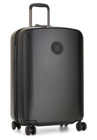 Kipling - CLASSICS CURIOSITY - Wheeled suitcase - black - 2