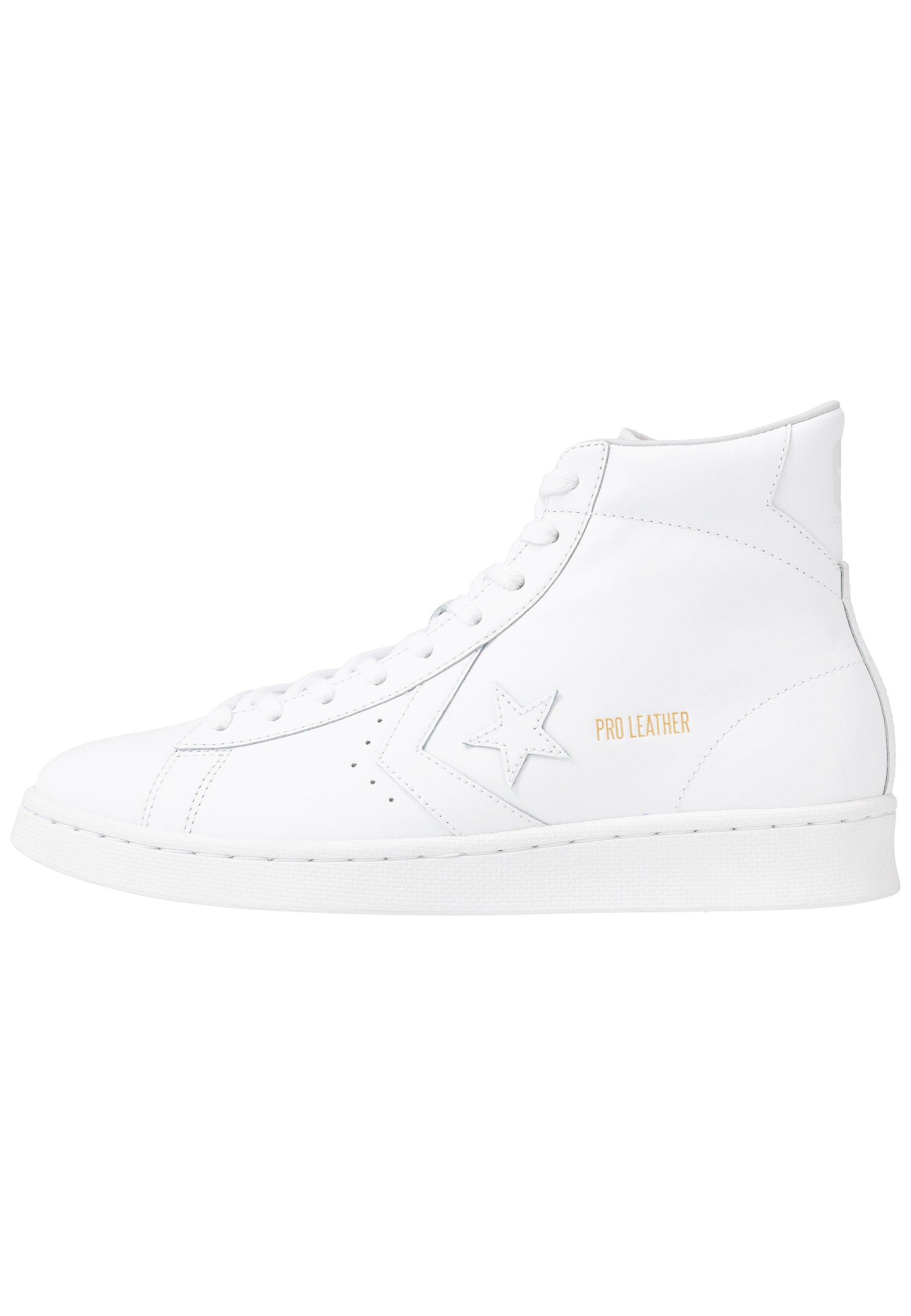 Men PRO LEATHER - High-top trainers