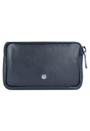 CARDONA GRYPHOS - Wallet - black