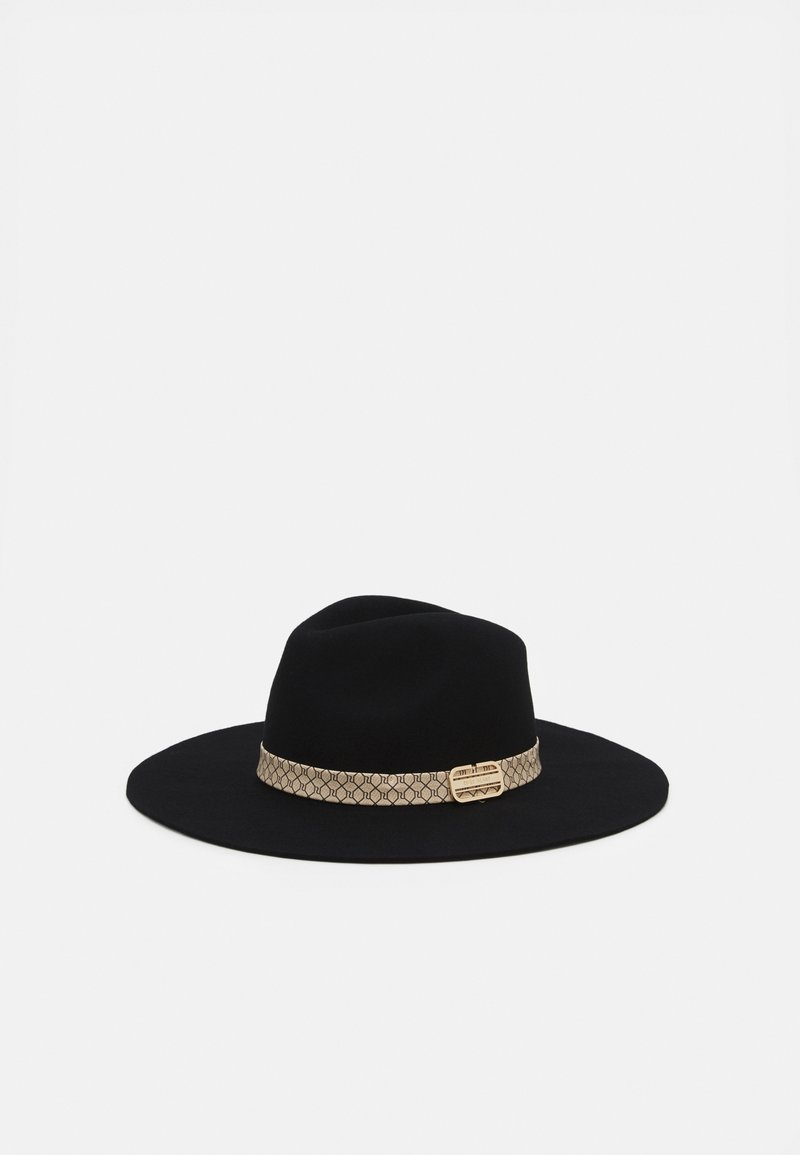 River Island - Hat - black