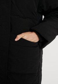 Canadian Classics - ALTONA LONG - Winter coat - black - 3