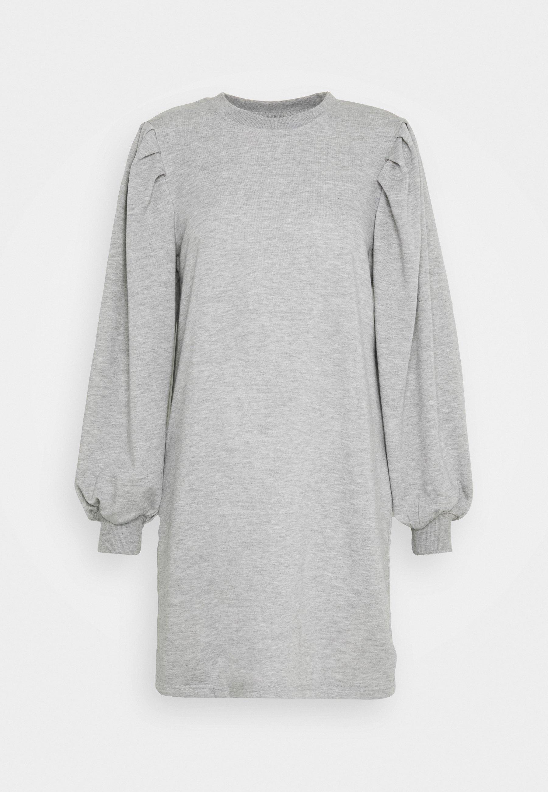Mujer JDYMATHILDE DRESS - Vestido informal