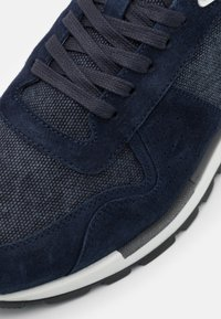 Bogner - NEW LIVIGNO  - Trainers - navy - 5