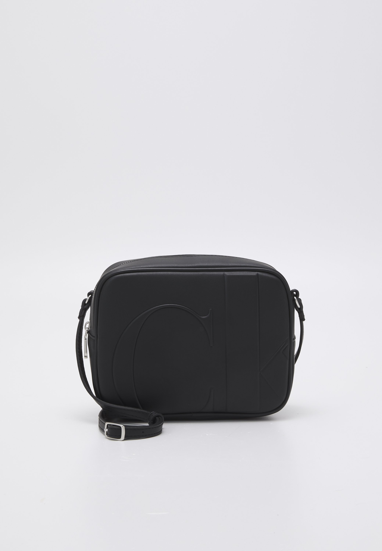 Women LARGE CAMERA BAG - Across body bag