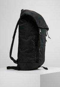 Patagonia - ARBOR CLASSIC PACK 25 L - Plecak - black - 3