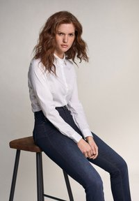 Salsa - Slim fit jeans - blue - 6