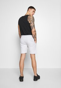 Good For Nothing - Shorts - grey - 2