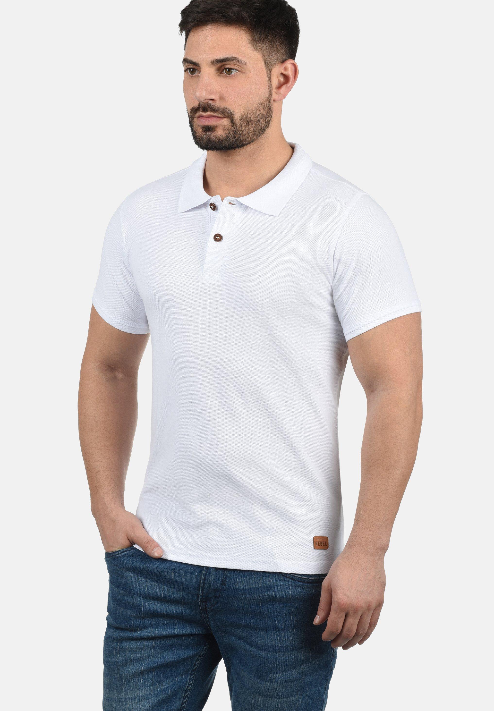Herrer POLOSHIRT MIKE - Poloshirts