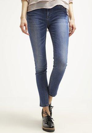 Slim fit jeans - jean stone