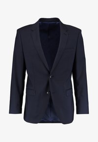 Bugatti - MODERN FIT - Suit jacket - marine - 4