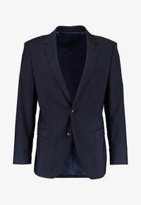 MODERN FIT - Suit jacket - marine
