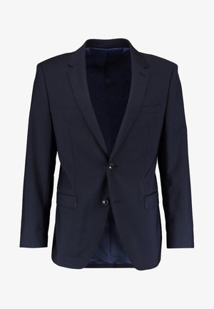 MODERN FIT - Suit jacket - marine