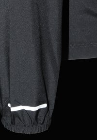 ASICS - Outdoor jacket - performance black / carrier grey - 5