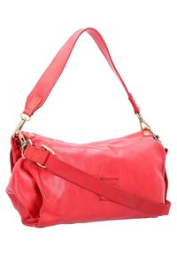 Campomaggi - Handbag - red - 1