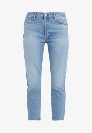 OLIVIA  - Slim fit jeans - chit chat