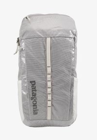 Patagonia - BLACK HOLE PACK 25L - Ryggsekk - birch white - 1