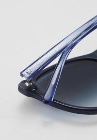 Tommy Hilfiger - Sunglasses - blue - 2