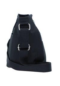 Bogner - ARIA - Across body bag - black-n - 3