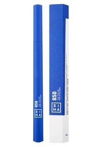 3ina - THE COLOR PEN EYELINER  - Eyeliner - 850 blue - 1