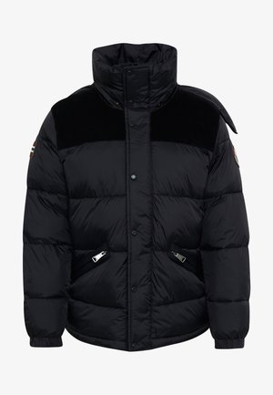 ANTERO   - Winter jacket - black