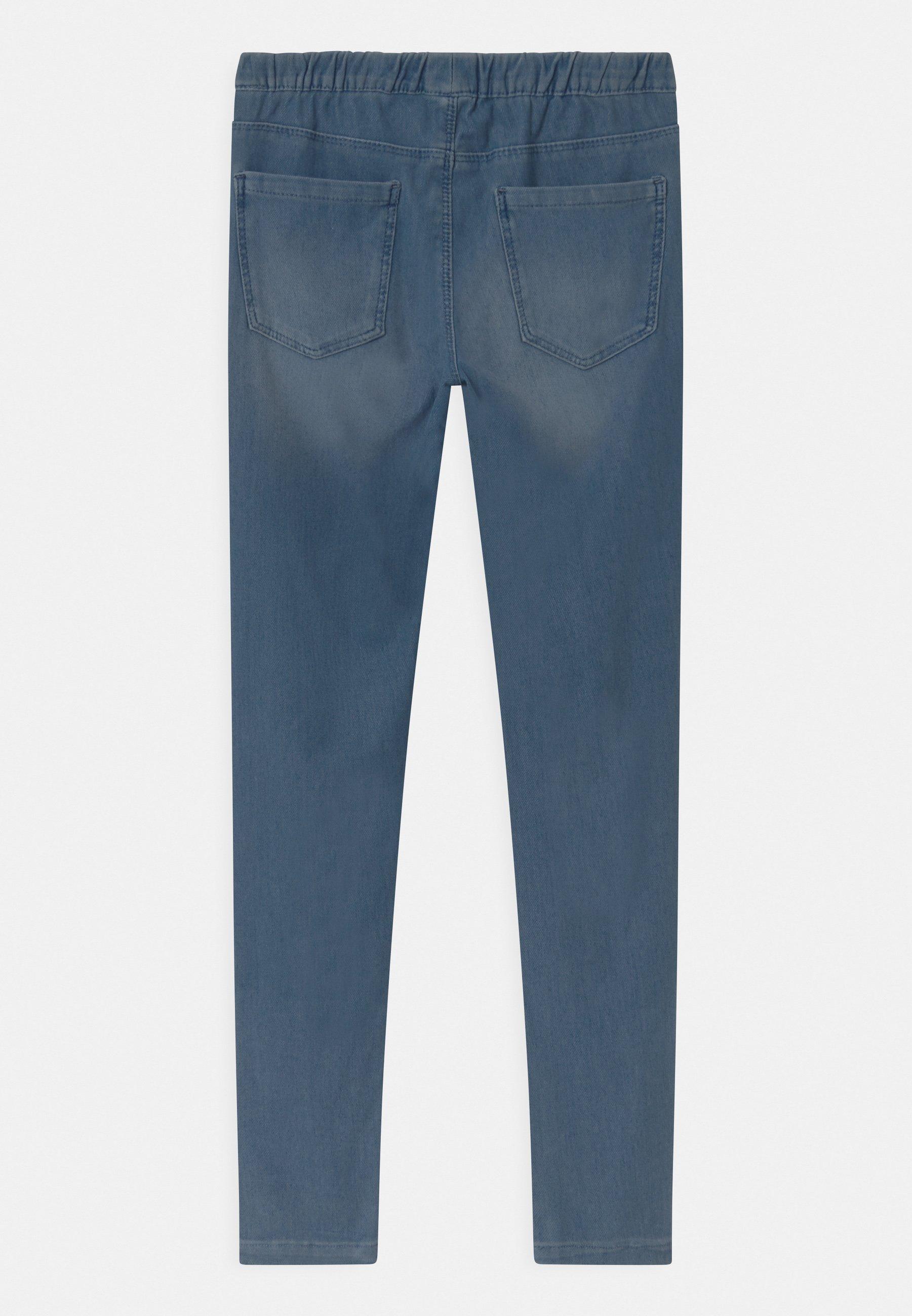 Enfant DIAGONAL  - Jeans Skinny
