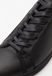 PS Paul Smith - MIYATA - Trainers - black - 3