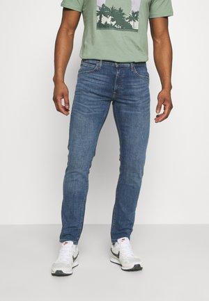 LUKE - Slim fit jeans - visual cody