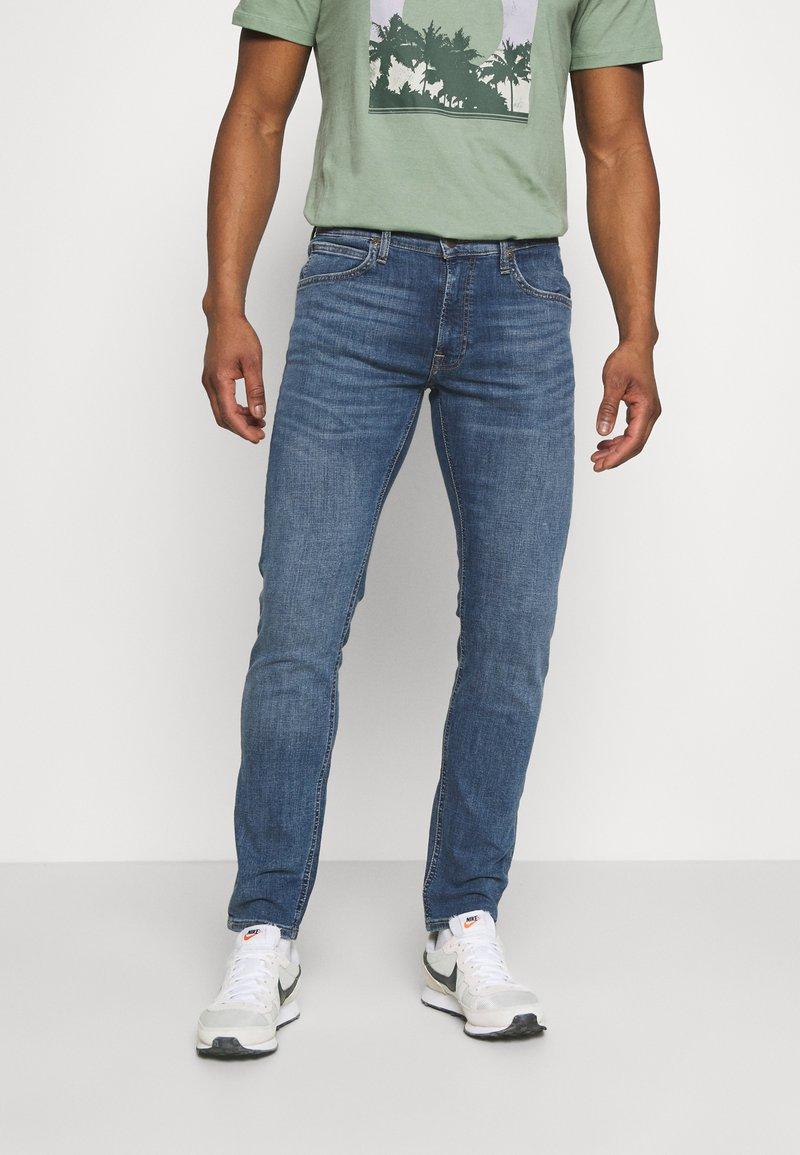 Lee - LUKE - Jeans slim fit - visual cody