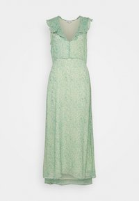 Lily & Lionel - ARABELLA DRESS - Denní šaty - meadow jade - 5