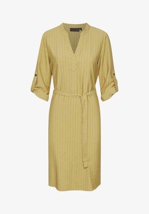 Denní šaty - pampas