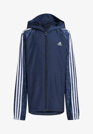 Træningsjakker - blue